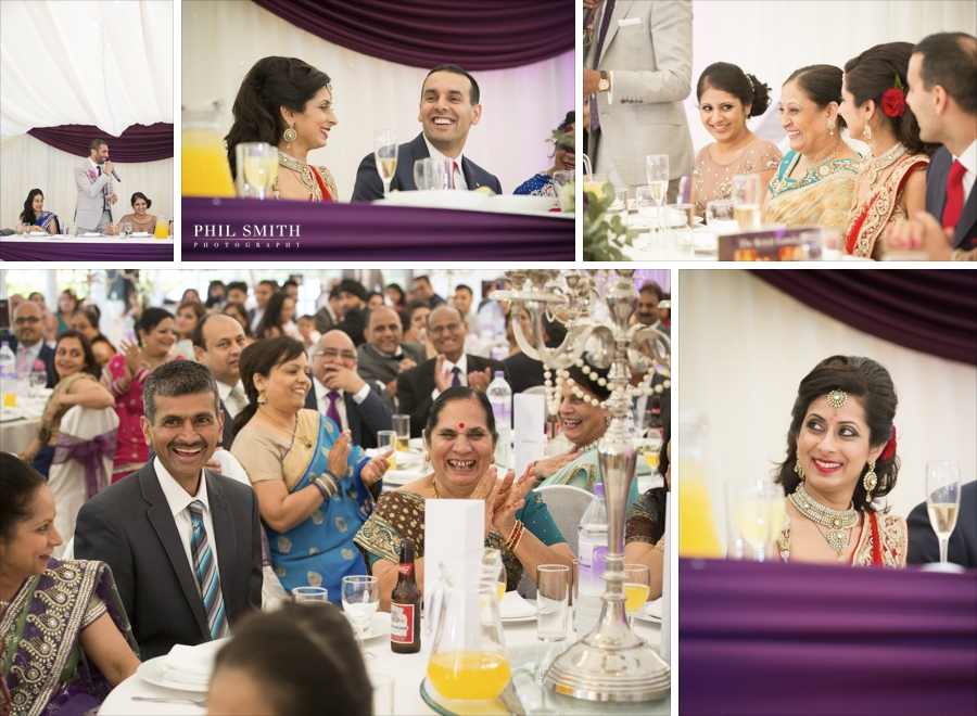 Asian Weddings Newcastle