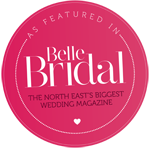 Phil Smith - Newcastle Wedding Photographers – belle-bridal-magazine