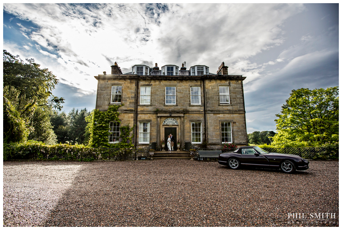 Scotland Wedding Photography-Harburn House-001