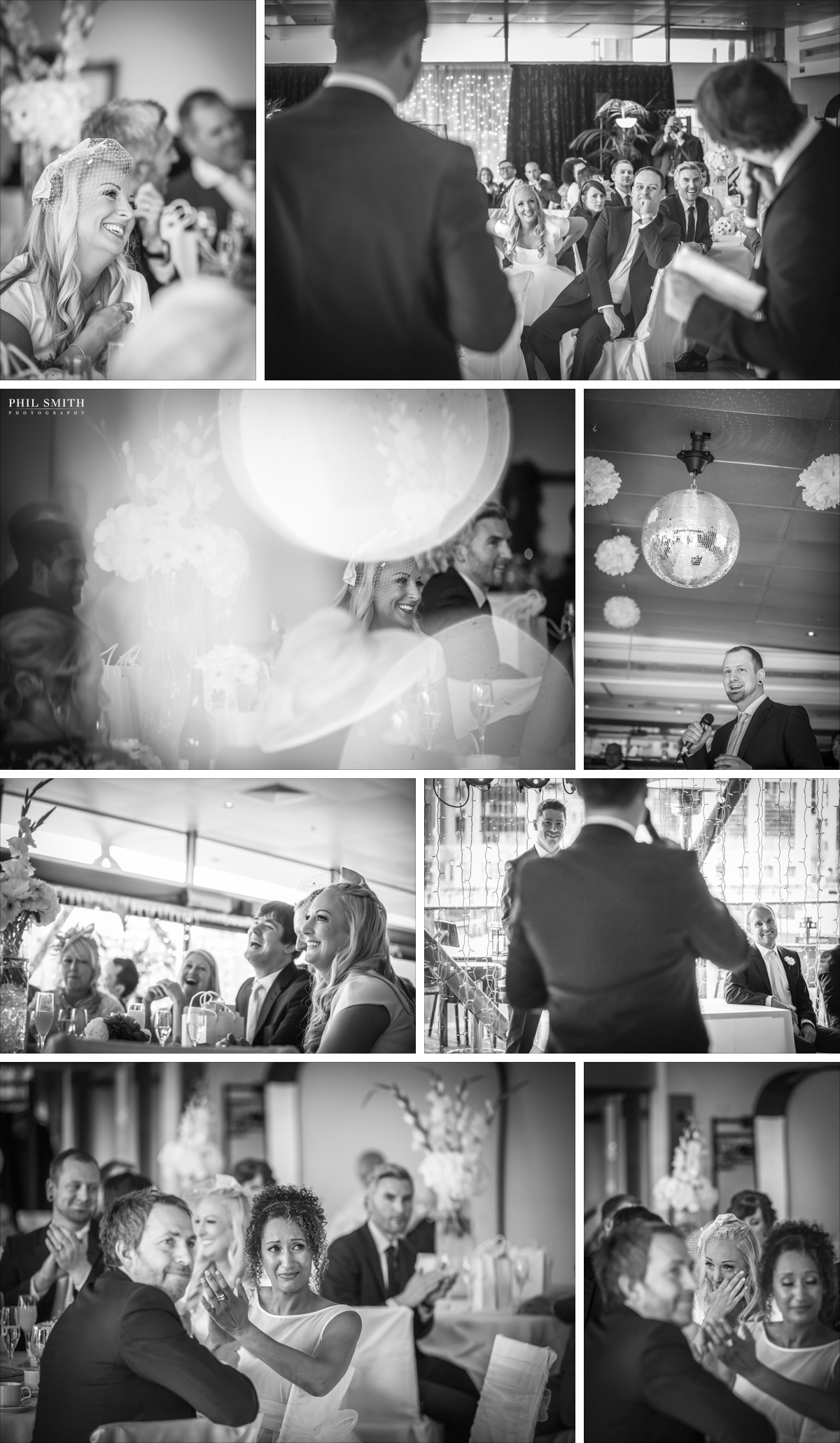 The Baltic Wedding Photography-006
