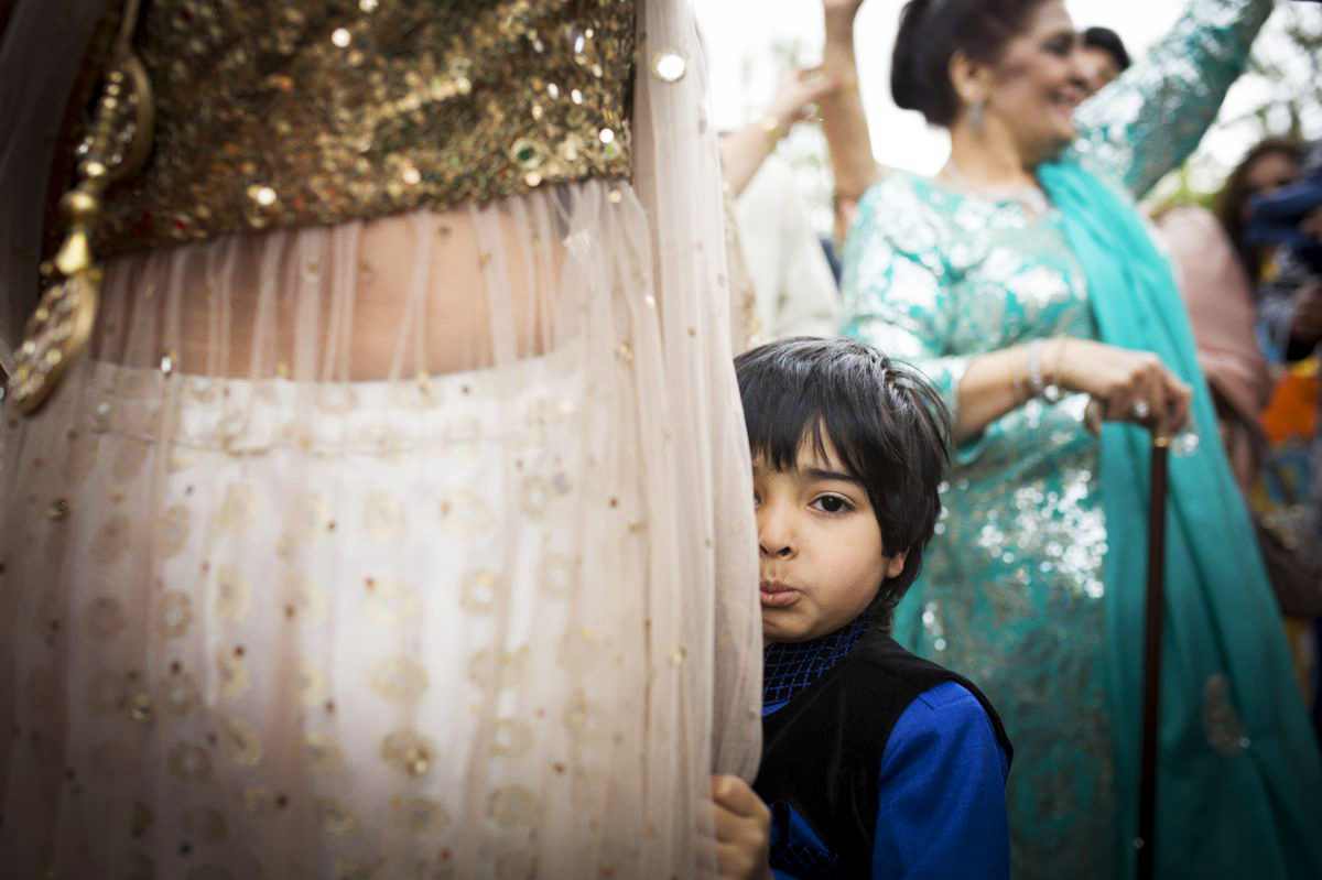 eshott hall wedding photography-010
