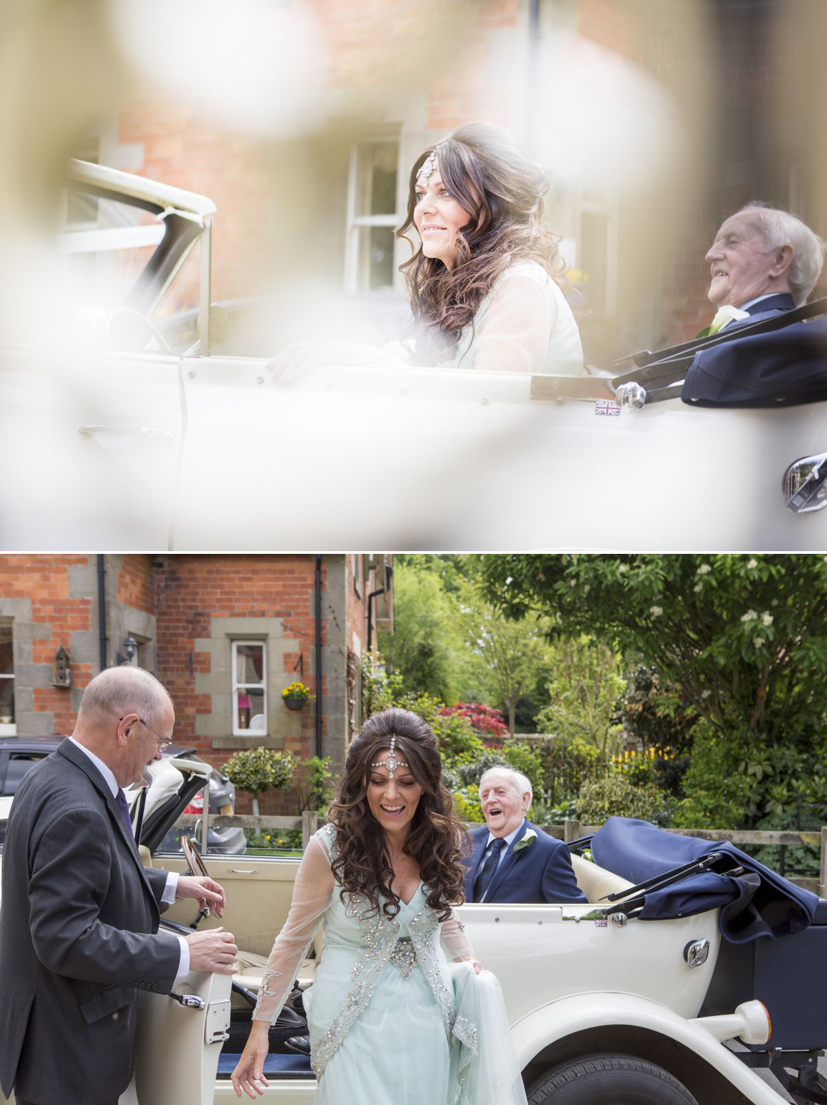 eshott hall wedding photography-012