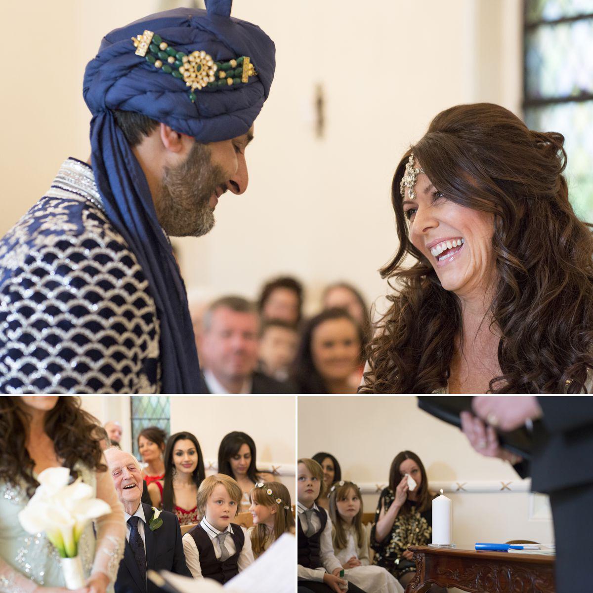 eshott hall wedding photography-015
