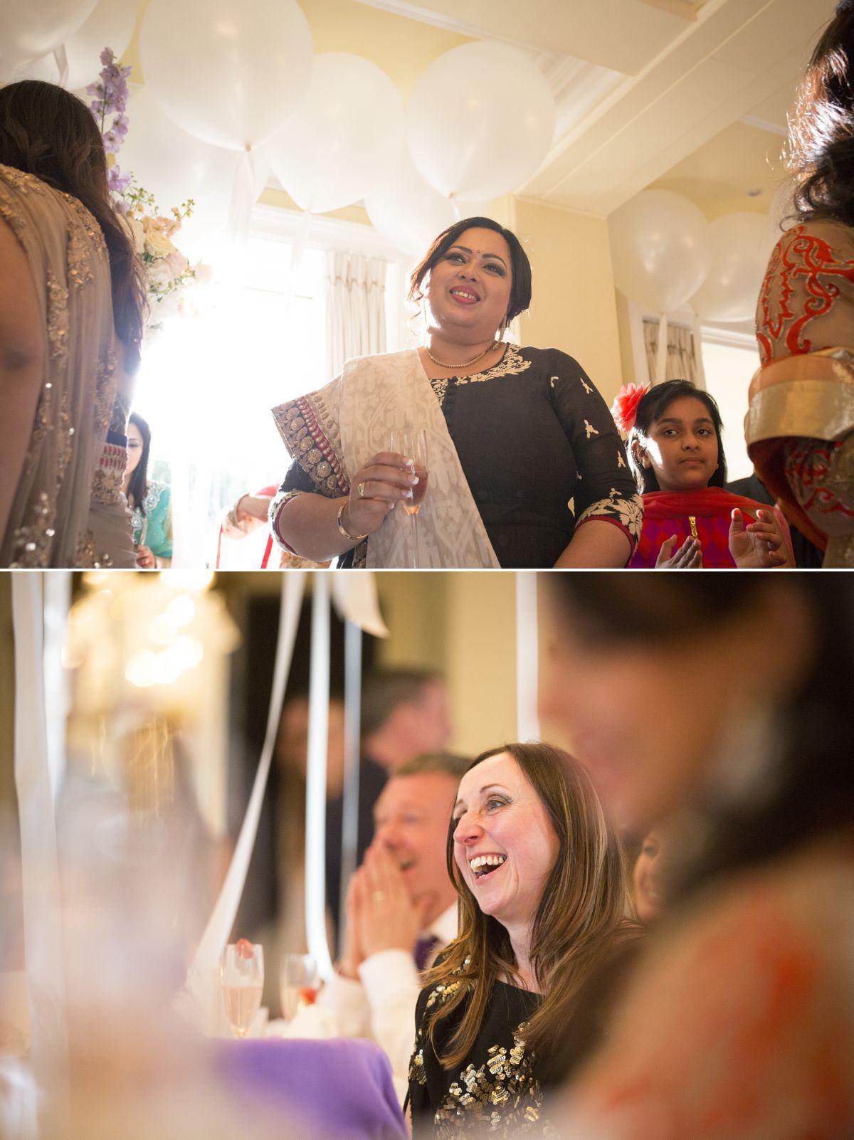 eshott hall wedding photography-024