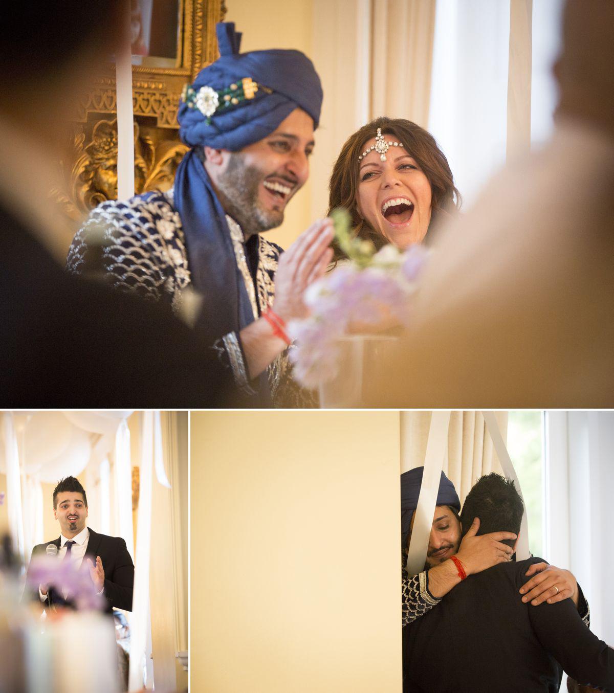 eshott hall wedding photography-026