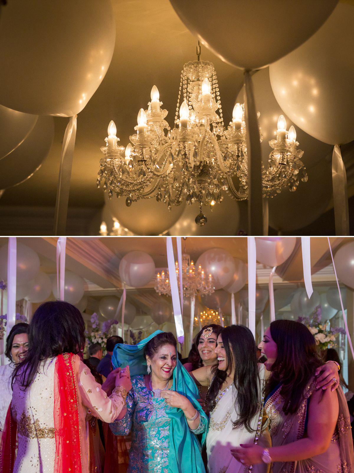 eshott hall wedding photography-028