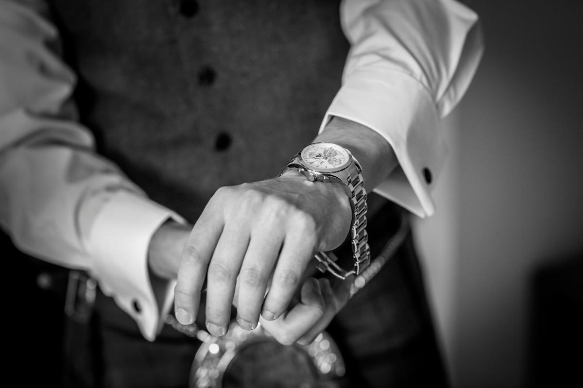 Turnberry Hotel Wedding Photography-007