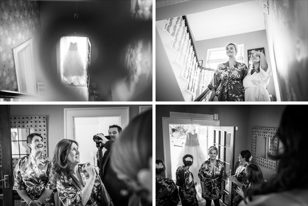 Turnberry Hotel Wedding Photography-015