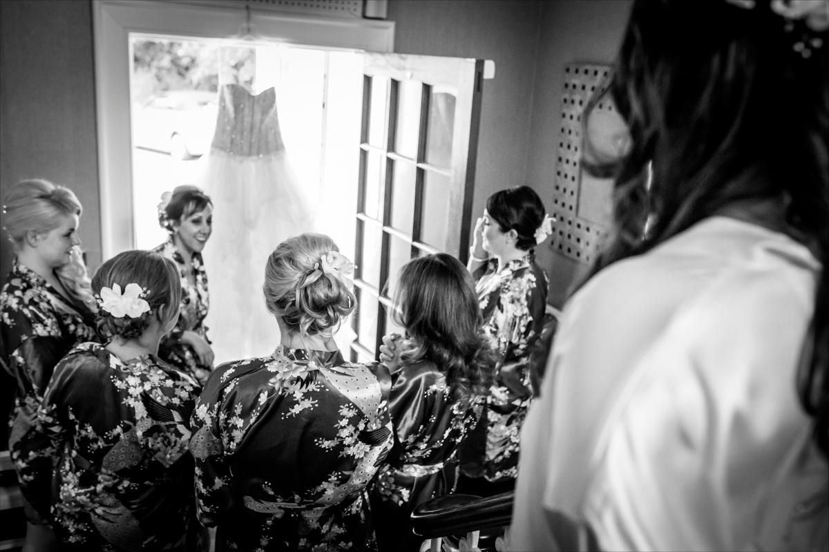 Turnberry Hotel Wedding Photography-016