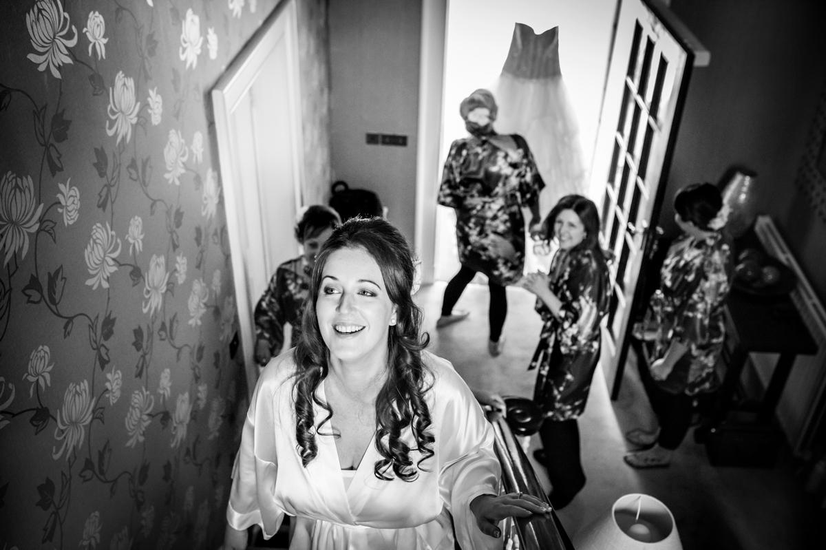 Turnberry Hotel Wedding Photography-017
