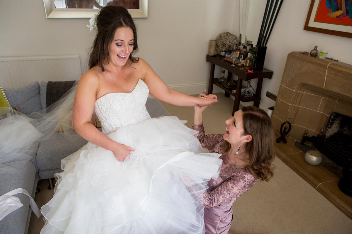Turnberry Hotel Wedding Photography-019