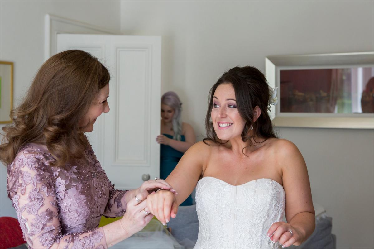 Turnberry Hotel Wedding Photography-021