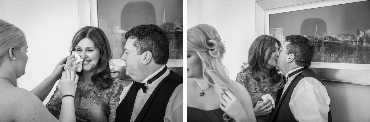 Turnberry Hotel Wedding Photography-023