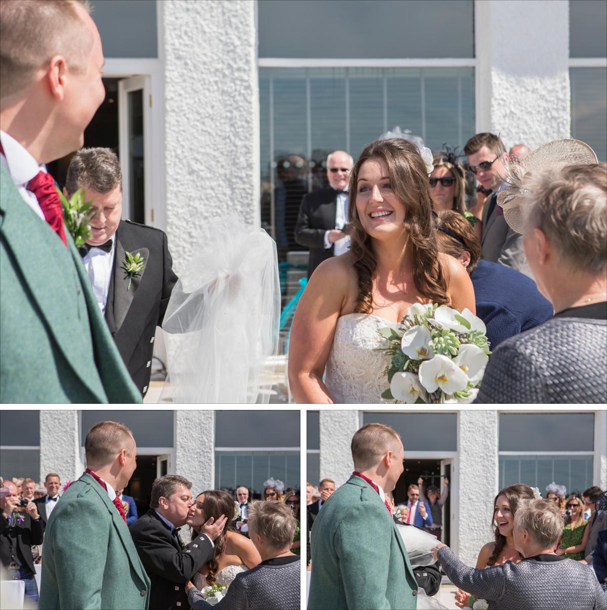 Turnberry Hotel Wedding Photography-033