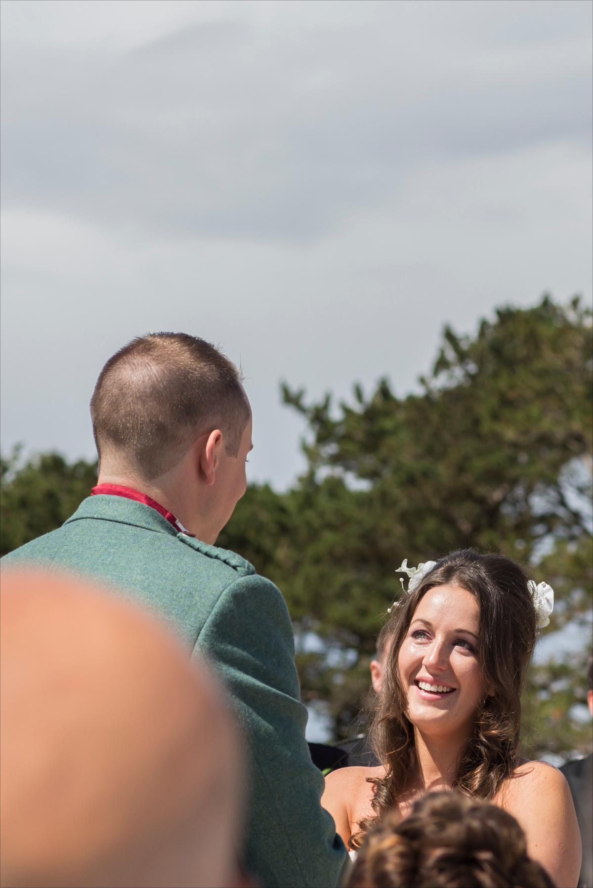 Turnberry Hotel Wedding Photography-038