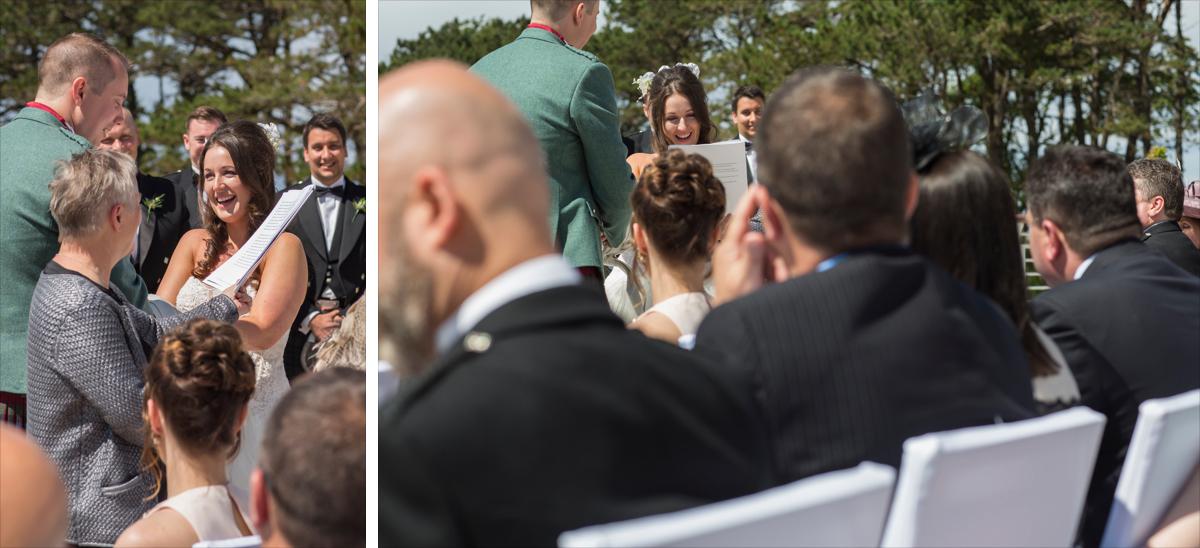 Turnberry Hotel Wedding Photography-040