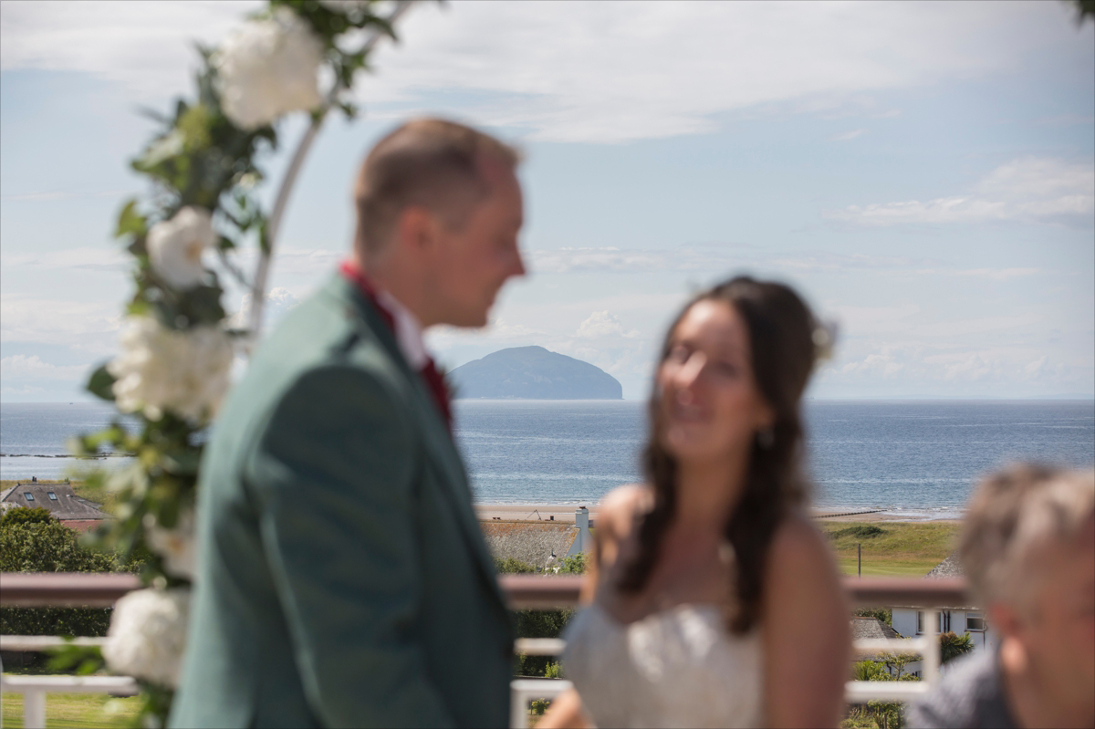 Turnberry Hotel Wedding Photography-043