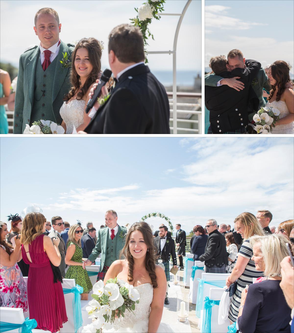 Turnberry Hotel Wedding Photography-044