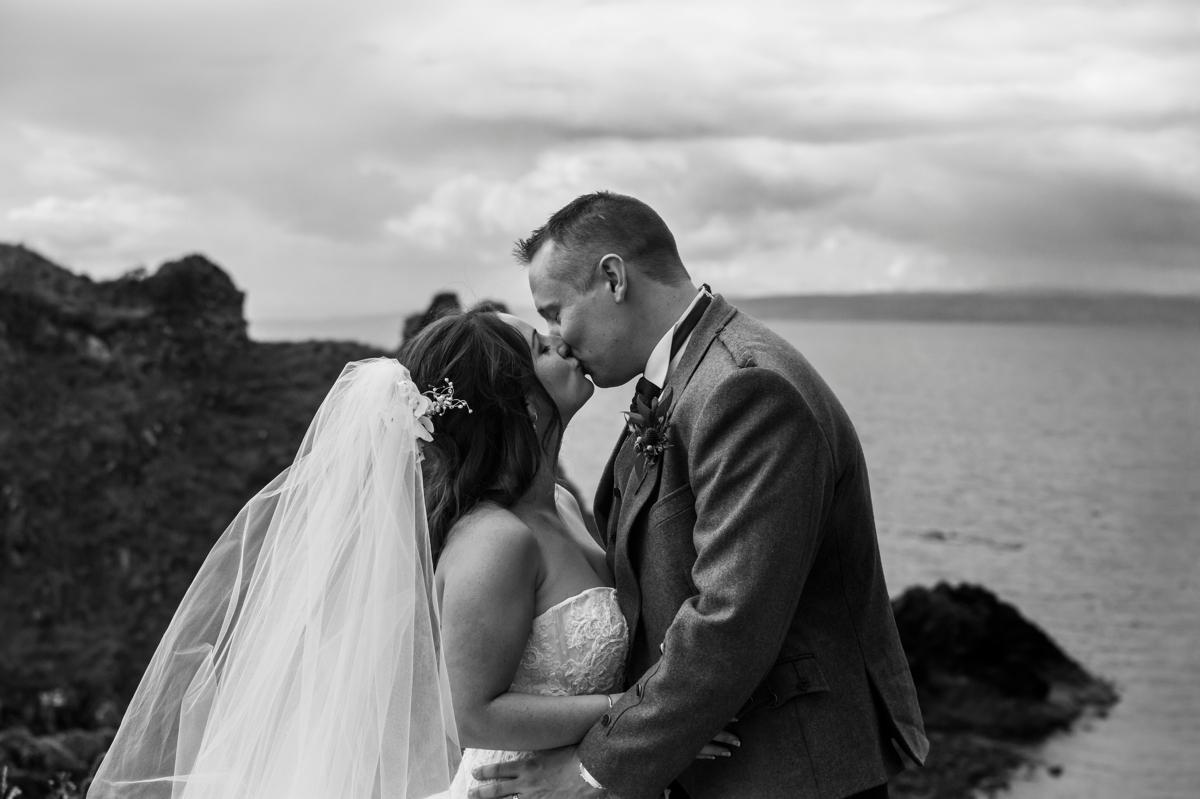 Turnberry Hotel Wedding Photography-001