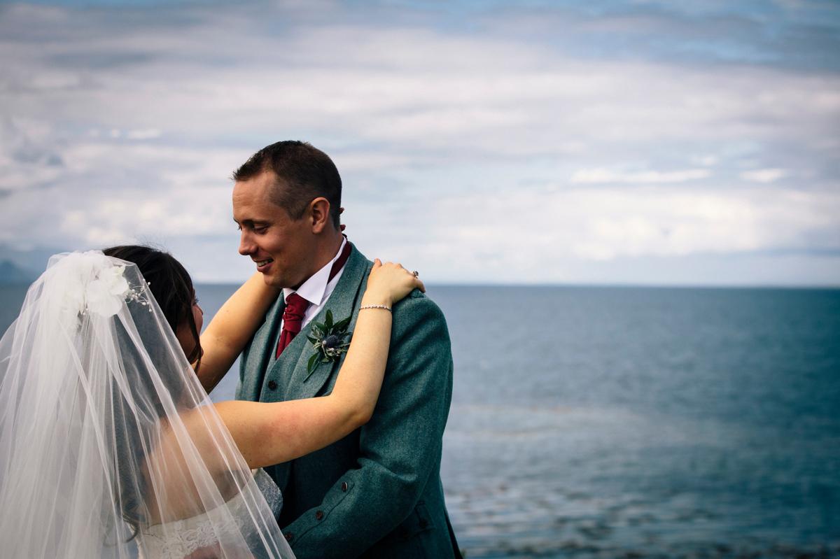 Turnberry Hotel Wedding Photography-047