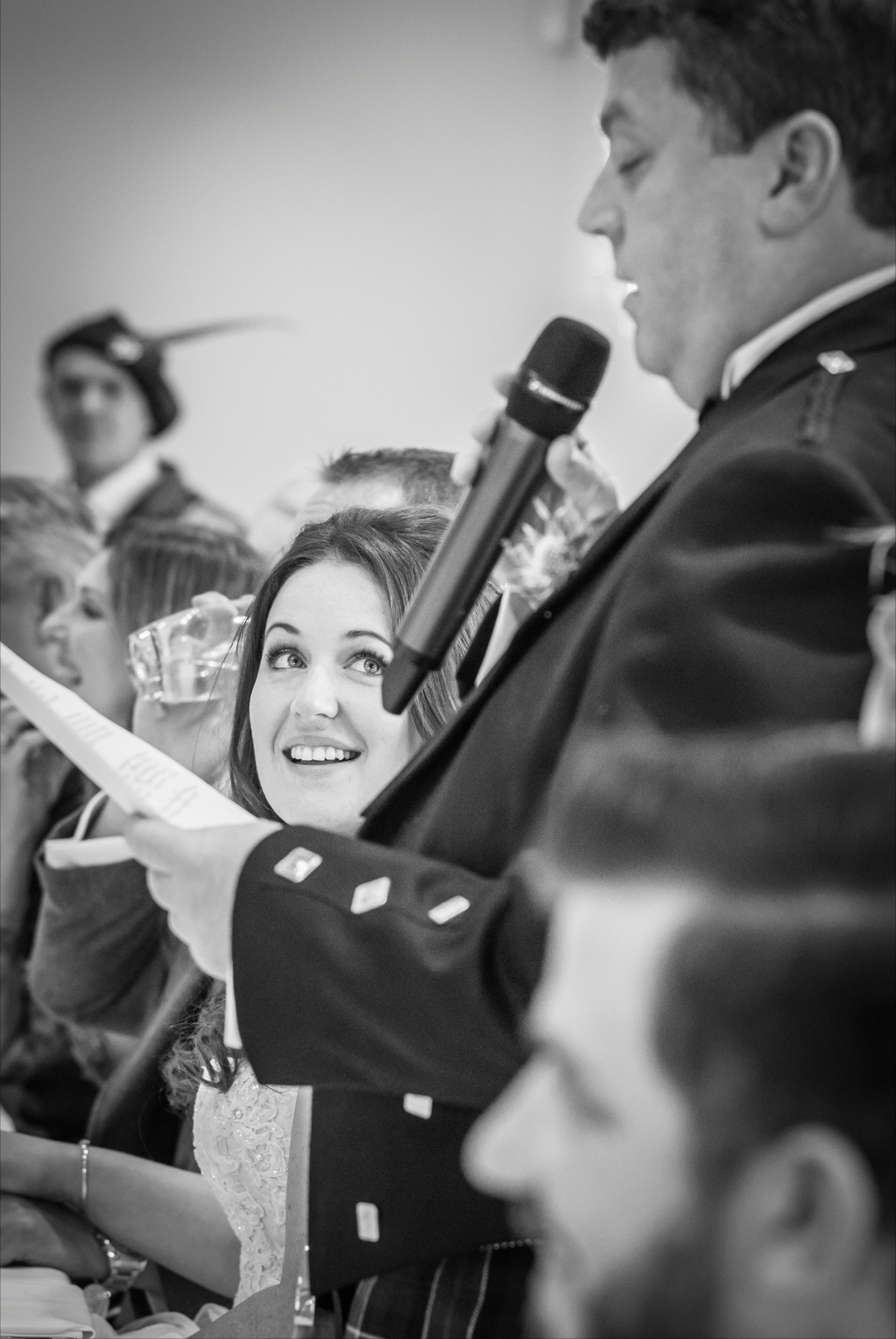 Turnberry Hotel Wedding Photography-052