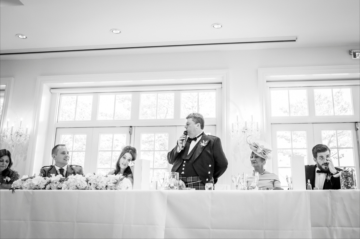 Turnberry Hotel Wedding Photography-054