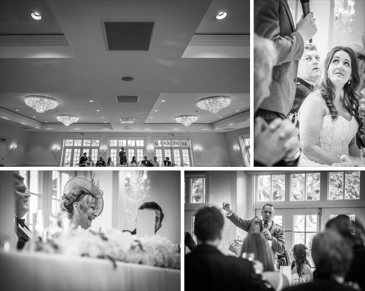Turnberry Hotel Wedding Photography-055