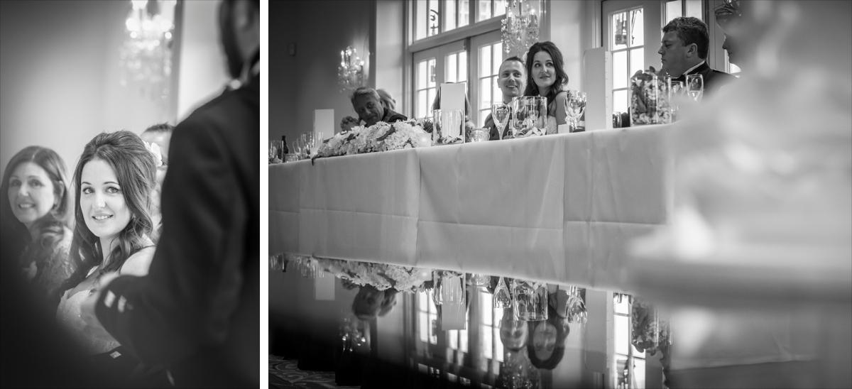 Turnberry Hotel Wedding Photography-056