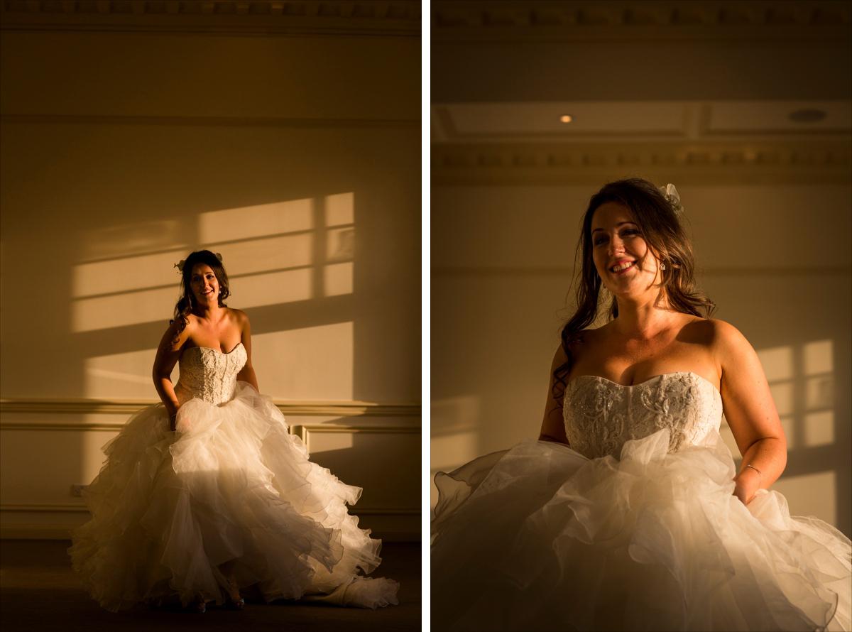 Turnberry Hotel Wedding Photography-059