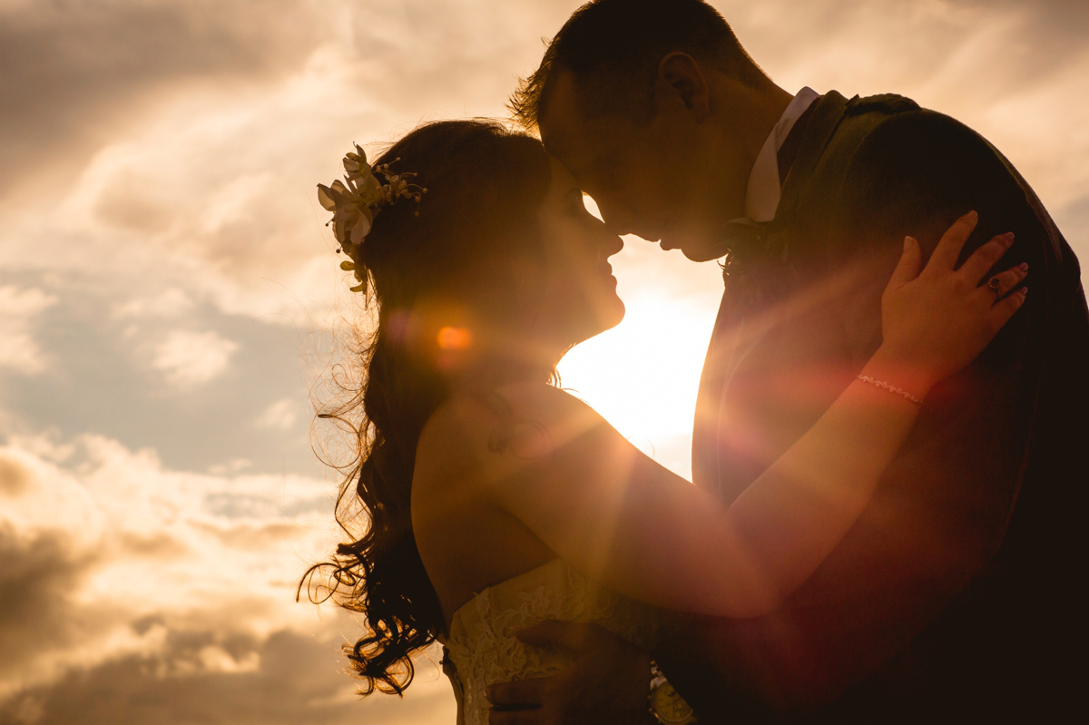 Turnberry Hotel Wedding Photography-061