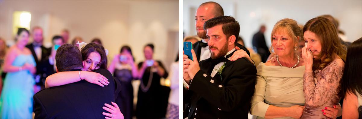 Turnberry Hotel Wedding Photography-064