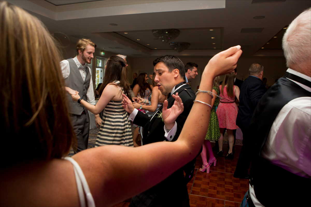 Turnberry Hotel Wedding Photography-065