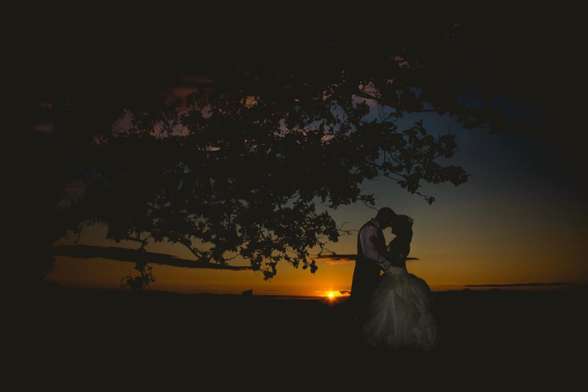 Turnberry Resort Wedding Photography-001