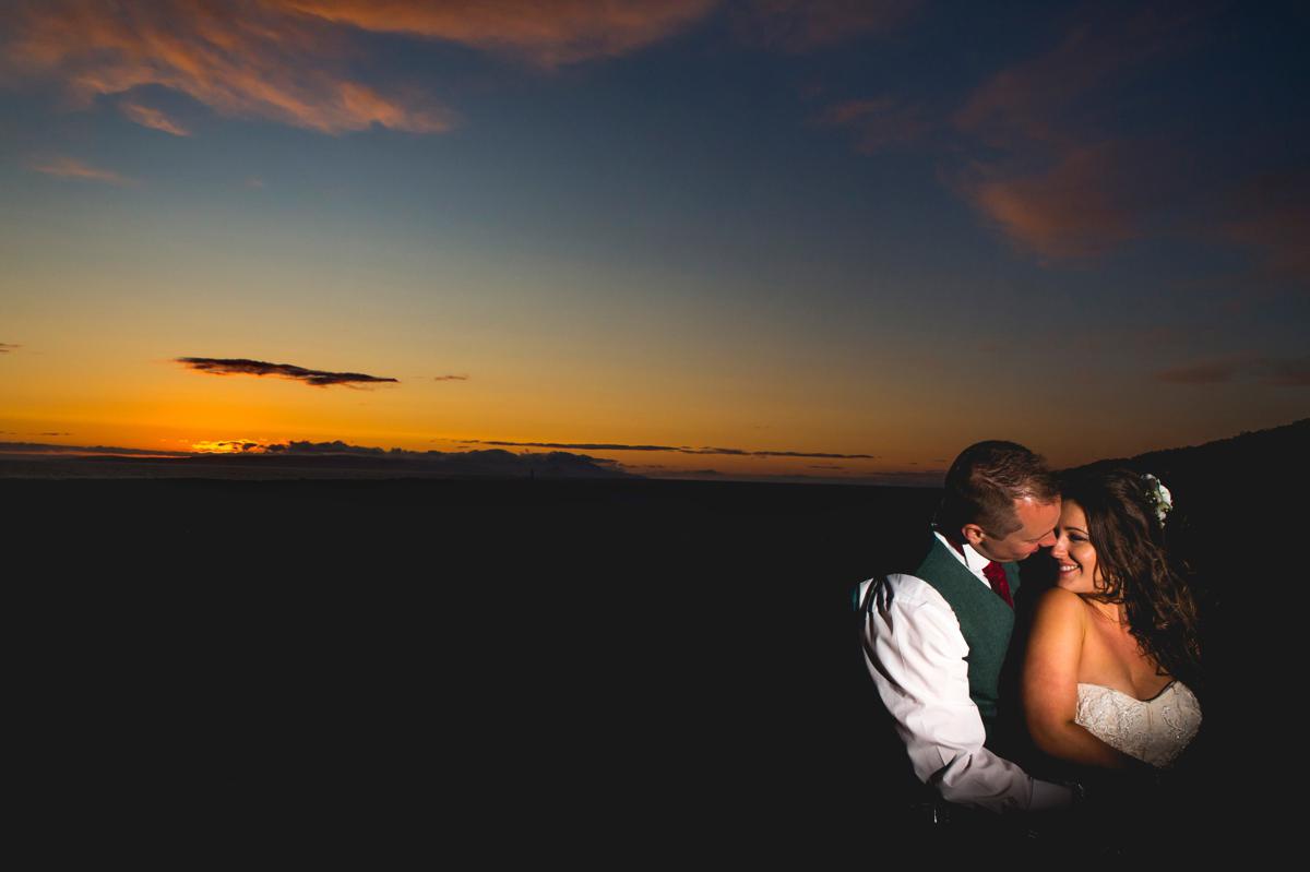 Turnberry Resort Wedding Photography-068