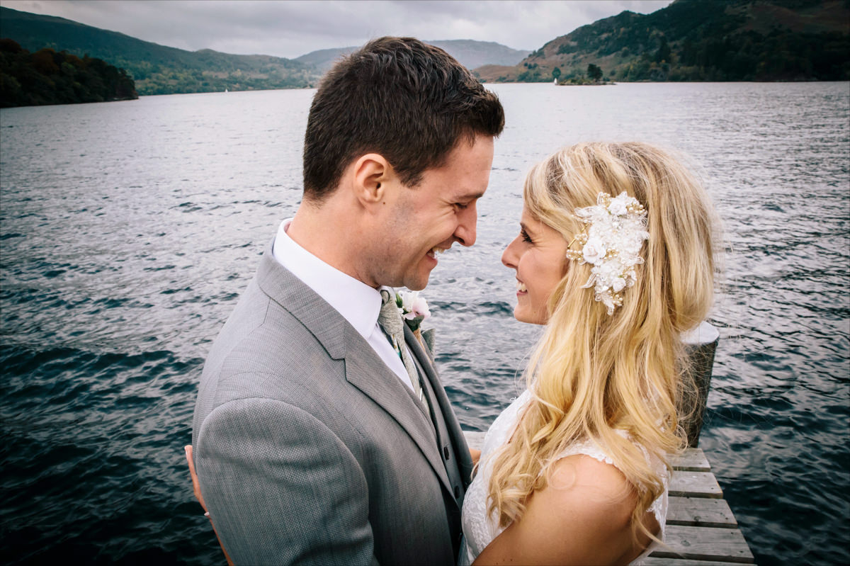 lake district wedding photography-001