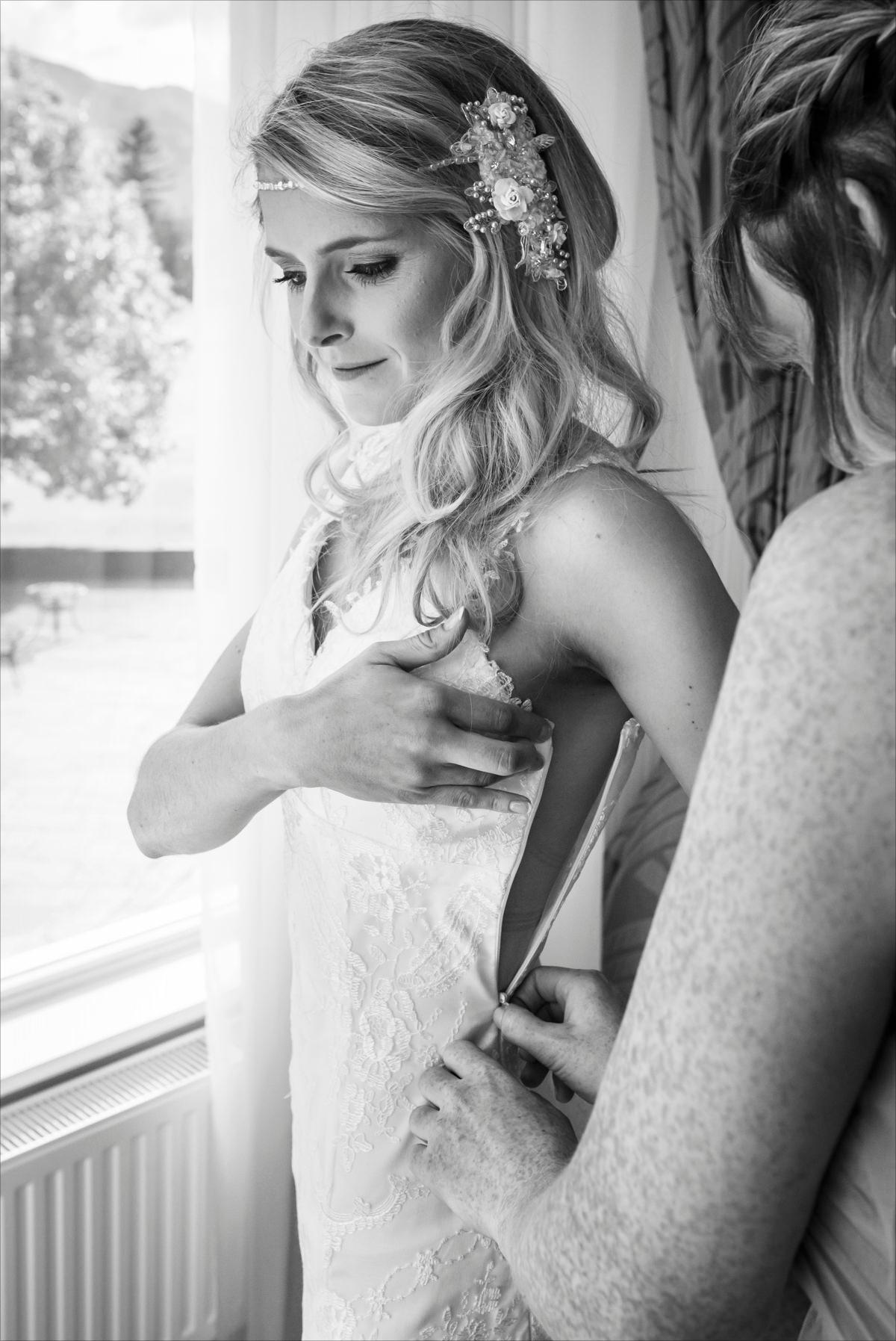 lake district wedding photography-018