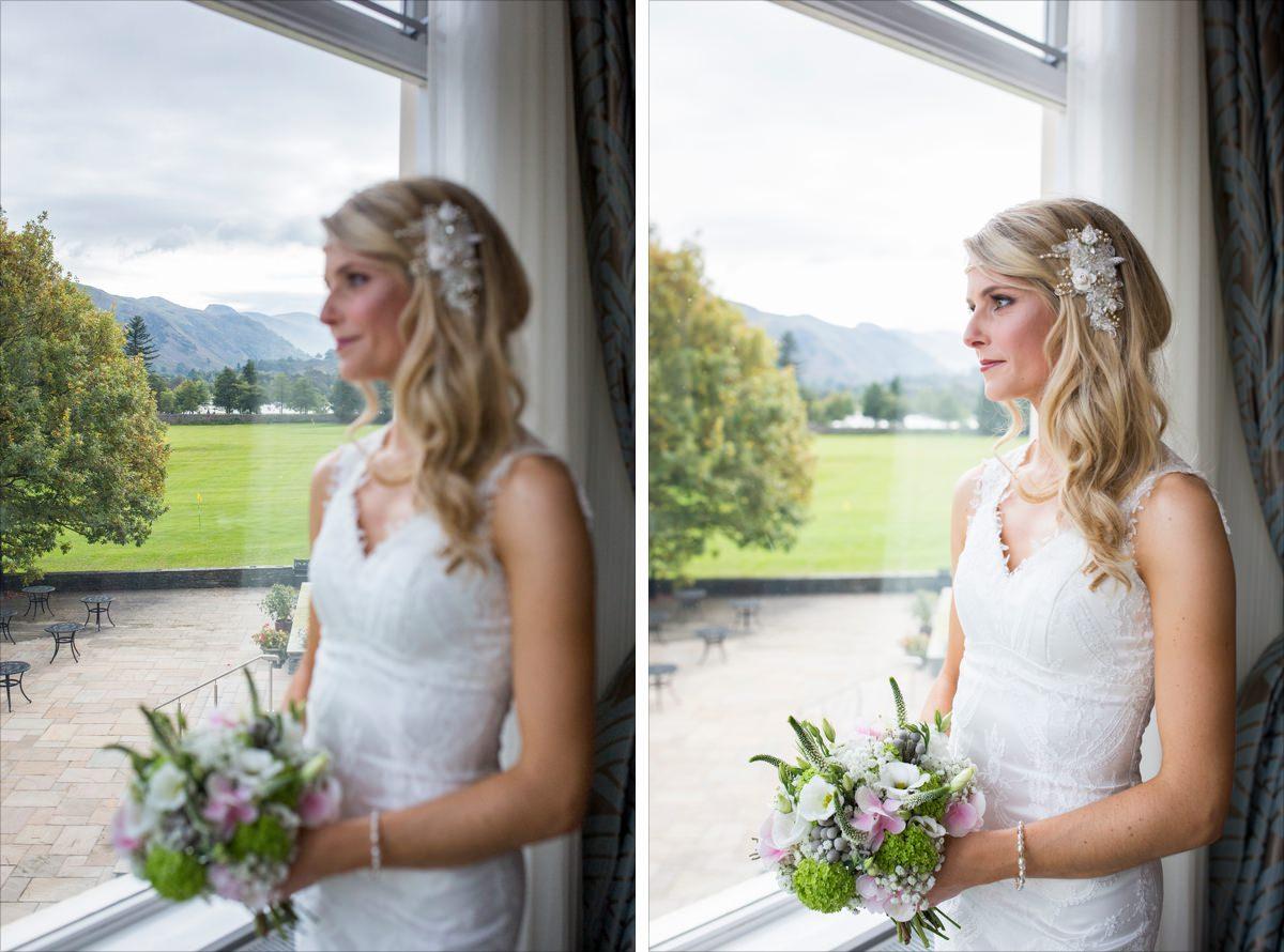 lake district wedding photography-022