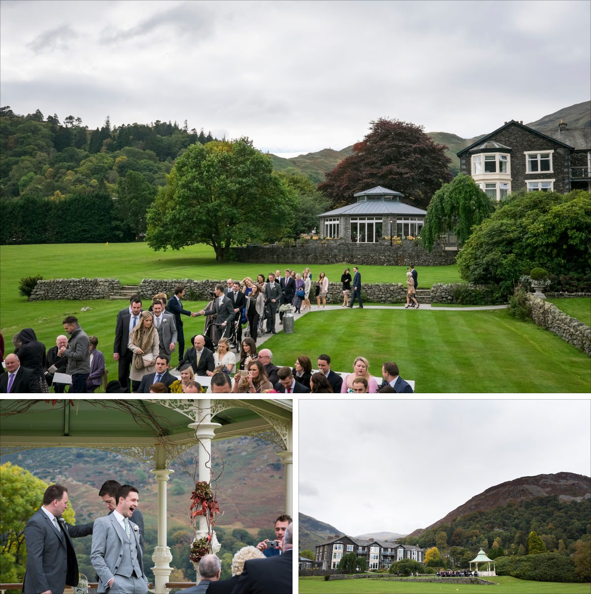lake district wedding photography-024