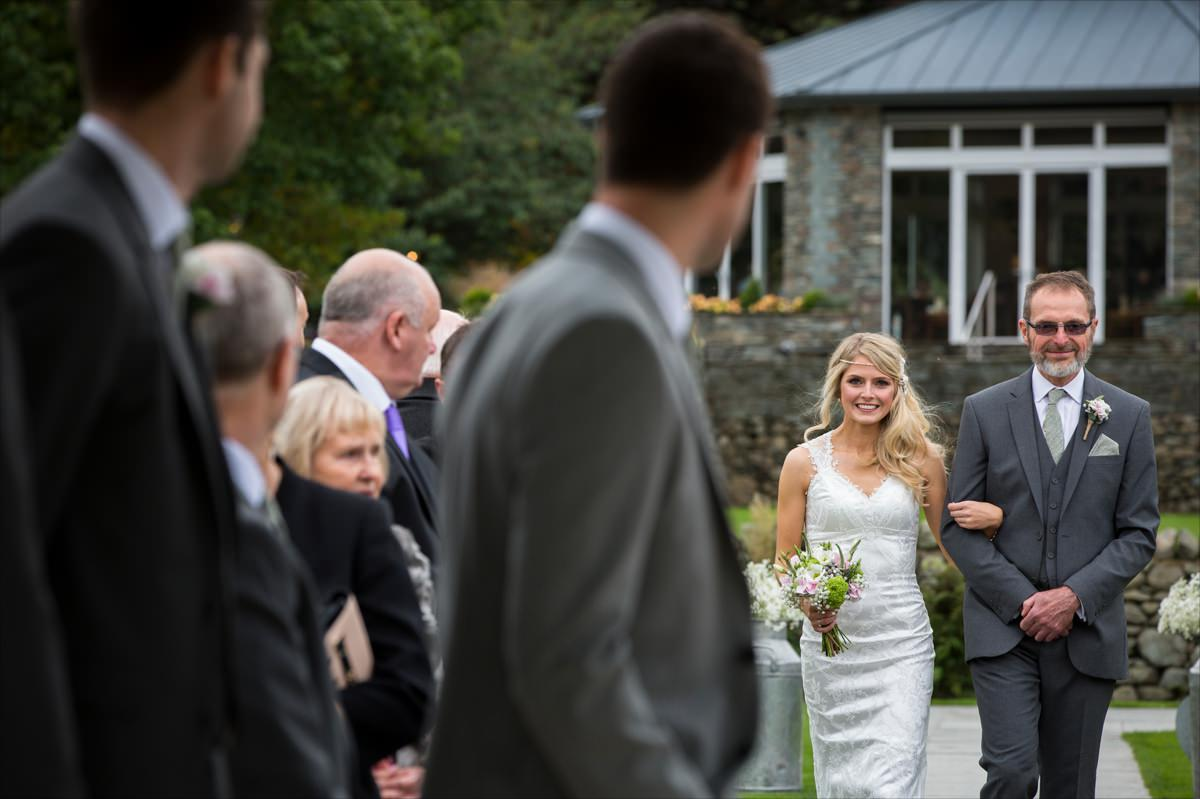 lake district wedding photography-028