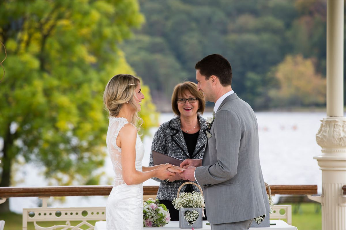 lake district wedding photography-001