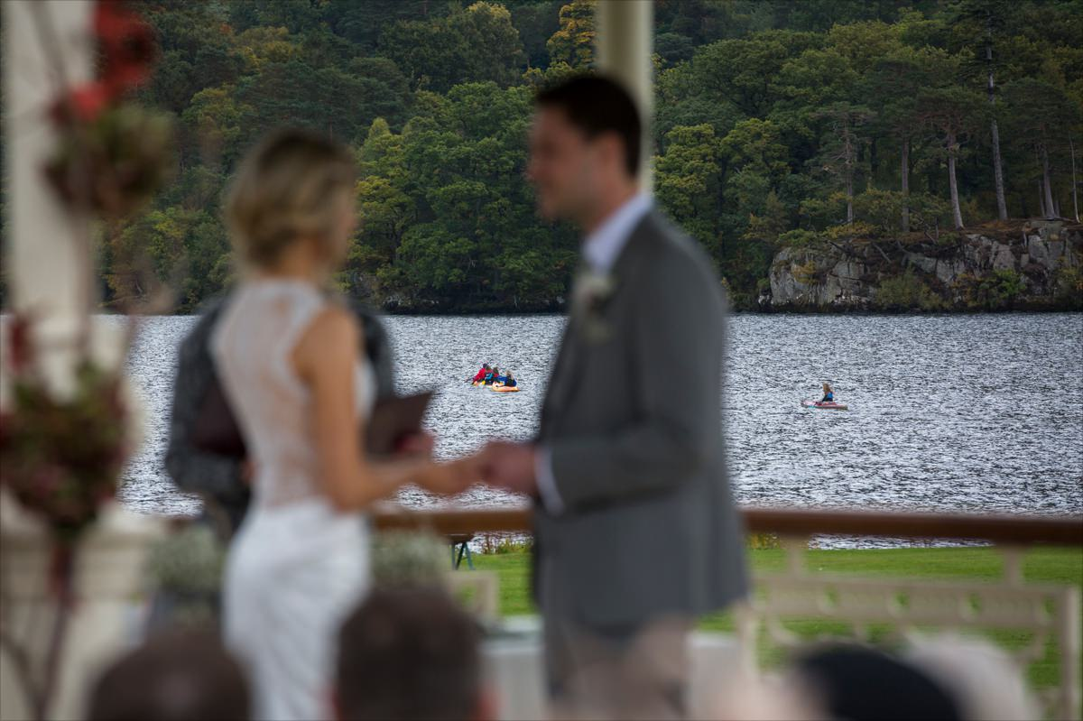 lake district wedding photography-030