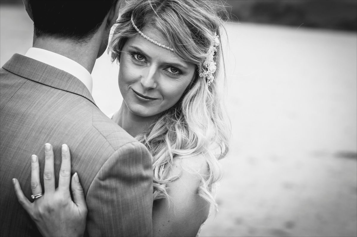 lake district wedding photography-042