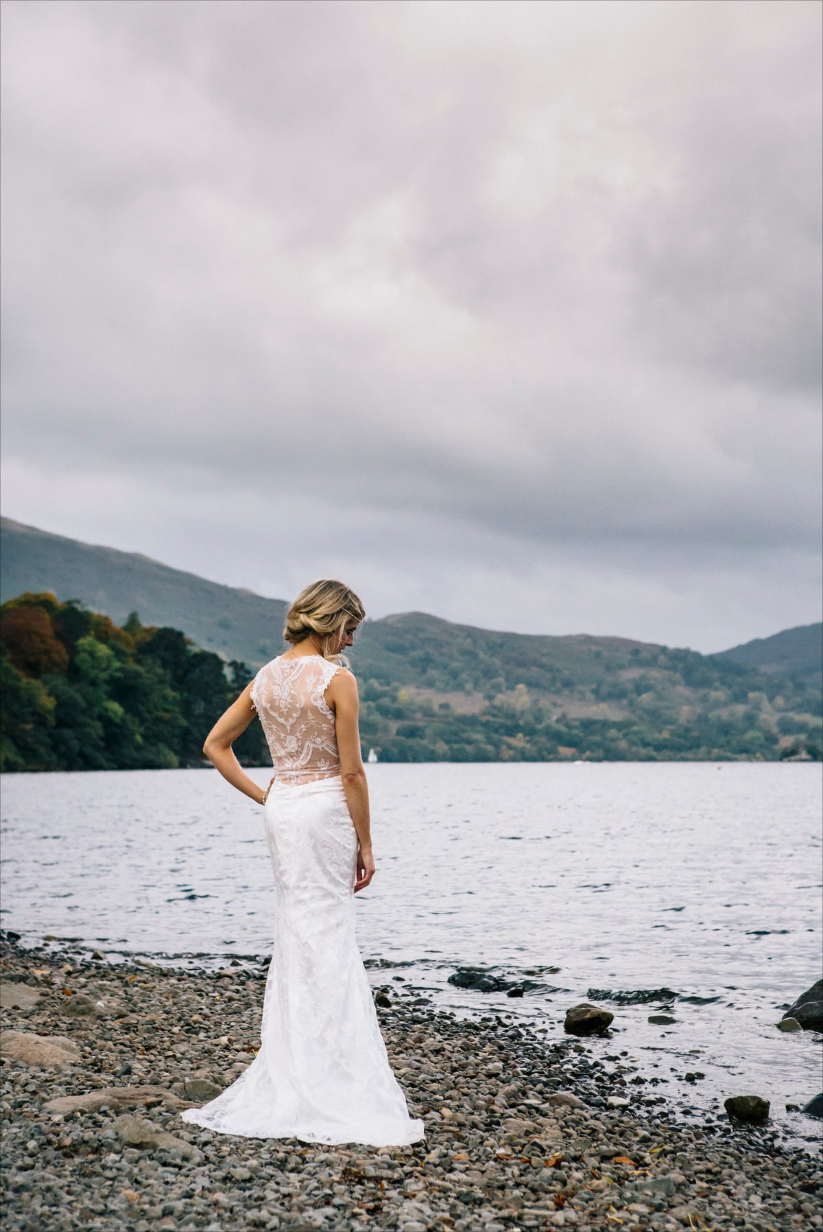 lake district wedding photography-044