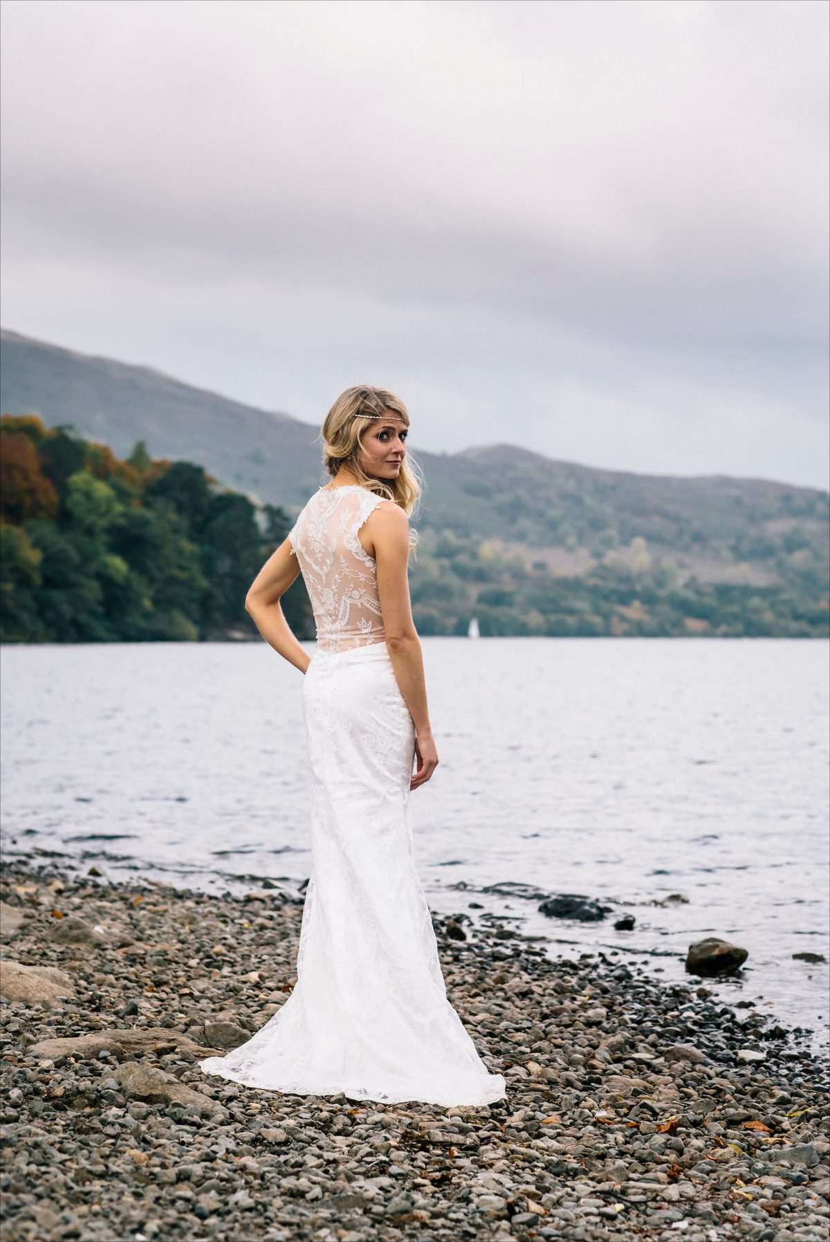 lake district wedding photography-045