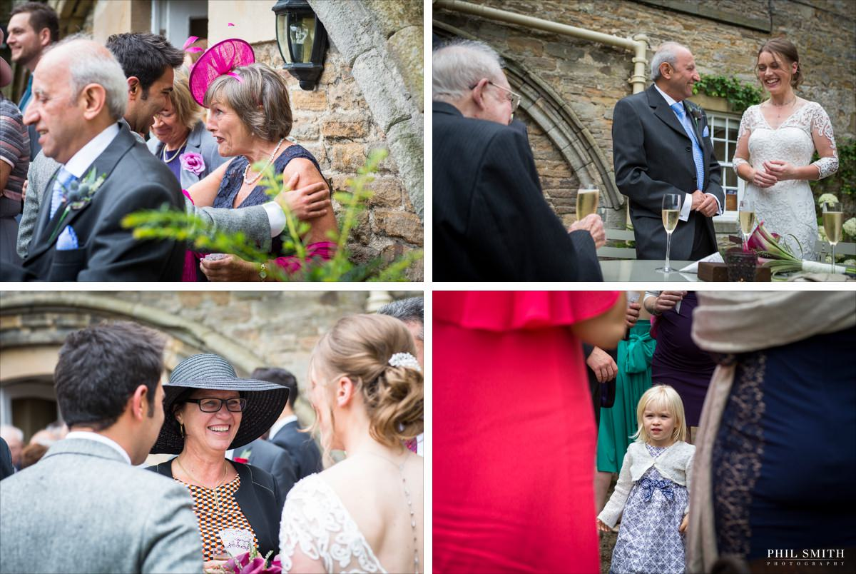 Lord Crewe Arms Wedding Photos-020