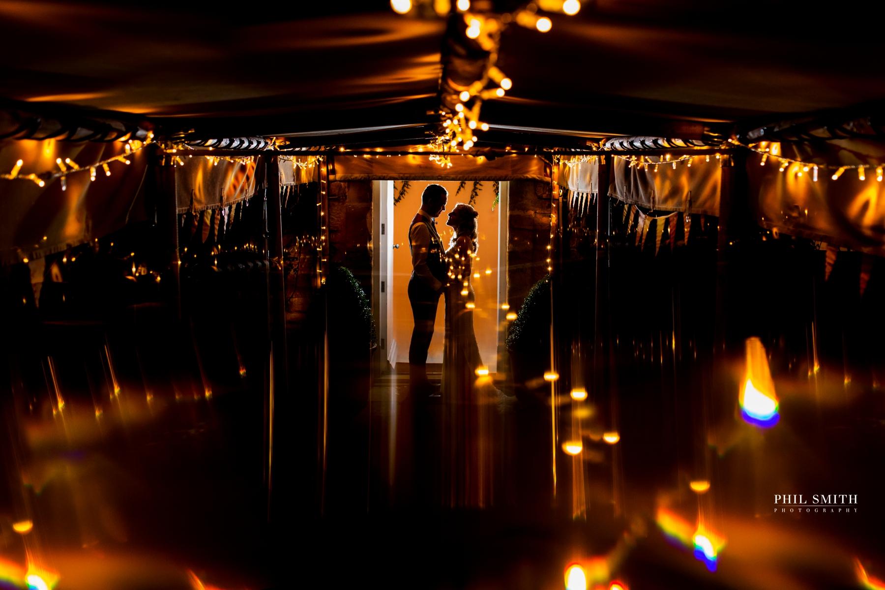 Wedding photography Brinkburn