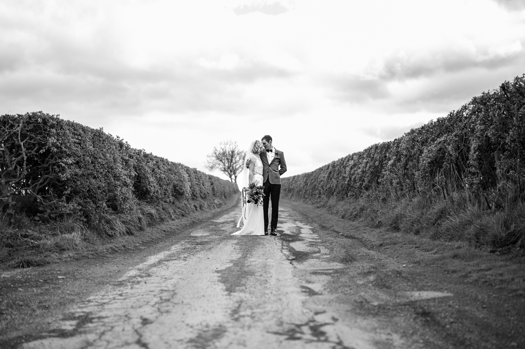 Wedding Photos Doxford Barns by Phil Smith Photography