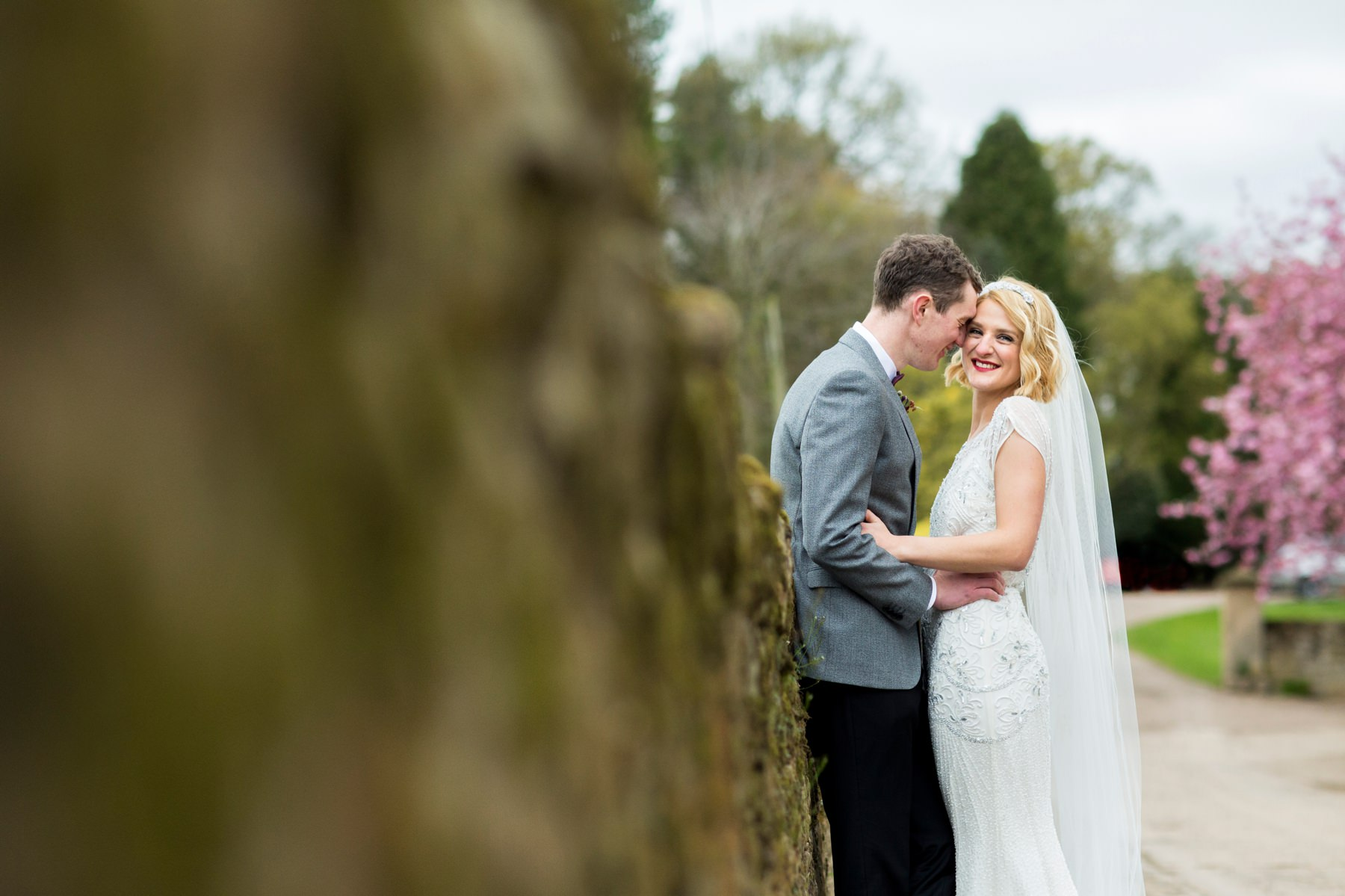 Doxford Barns Wedding Photography