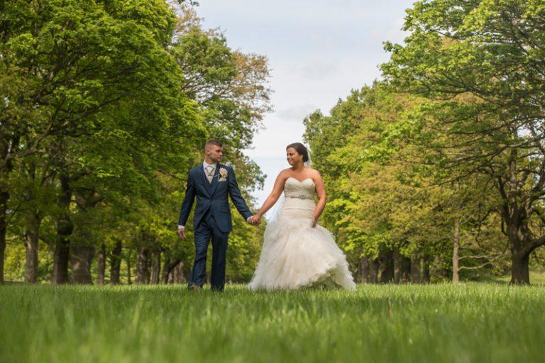 Gibsite Weddings