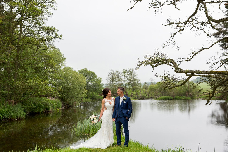 la-petit-chateau-weddings